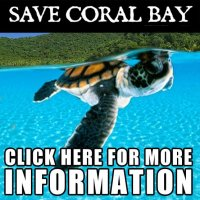 savecoralbay